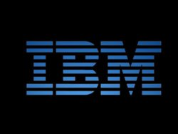 IBM CEO罗睿兰将于4月卸任 云计算高管接任