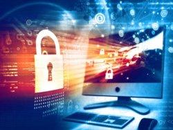 小型企业数据和网络安全指南