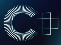 第四范式完成C+轮融资 估值20亿美元