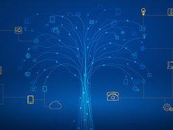 边缘计算和物联网到底有什么关系?