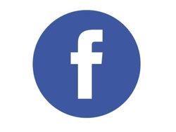 Facebook亮相通用商品辨识AI