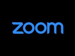 Zoom Q1季度财报 营收同比增长169%