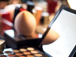 AI正在成为化妆品行业的新驱动力