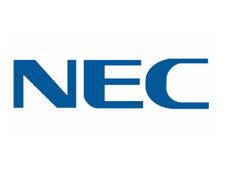 养殖黑鲔鱼 NEC提出了全新思路