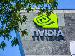NVIDIA收购案引发数据中心怎样震动?