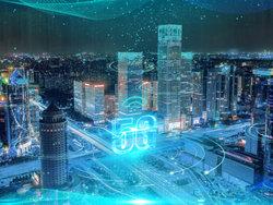 5G和AI将推进数字经济换挡增速
