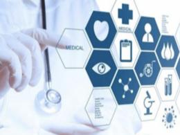库珀科技捐赠物资抗击新型肺炎 将发展区块链技术造福社会