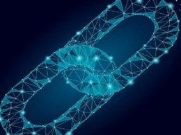 """创新""""区块链+"""" 航天信息打造 企业征信服务新模式"""
