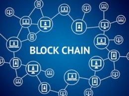 2020年需要关注的3个关键区块链趋势
