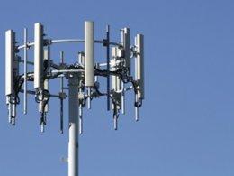 5G改变生活,网络是基础,还在不断演进