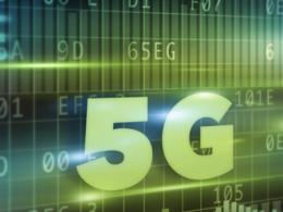 超六成5G概念股年报预喜 业绩爆发公司可遇不可求