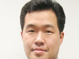 对话微软Power Platform全球黑带技术专家Frank Yang:业务流程再造的新法宝