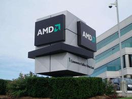 AMD宣布支持全新NVIDIA AI和机器学习系统DGX A100