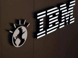 延续合作 IBM联手森大国际助力企业数字化转型标杆
