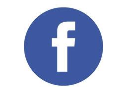 Facebook亮相通用商品辨识AI 精确度提高2.1倍