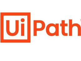 UiPath调查 全球83%的员工对学习ML和AI感兴趣