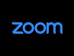 Zoom发布Q1季度财报 总营收同比增长169%但未来多舛