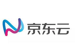刘强东卸任两家京东云计算子公司职务