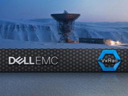戴尔科技集团将IT基础架构和云能力扩展至边缘环境