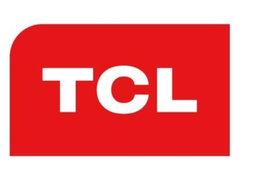 外媒:TCL电子拟收购TCL通讯全部股份 以深化AI x IoT战略