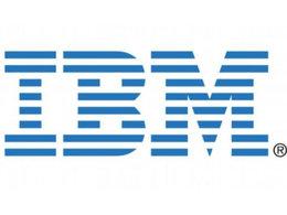 IBM CEO :混合云与AI是当下推动数字化转型的两大主导力量