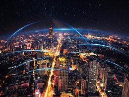 2020年上半场结束,物联网领域这些事值得关注