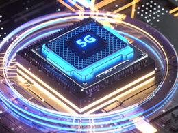 比特早报:重要里程碑OPPO宣布参与英国首个 5G SA 网络搭建