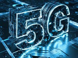 亚太地区在5G上的投入将达到3310亿美元