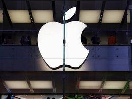 告别第三方显卡 苹果处理器Mac将会采用自研GPU