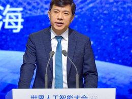 李彦宏:AI发展会经历三个历史阶段