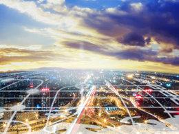 """比特早报:广州建立数字""""新基建""""项目库,SUSE宣布收购Kubernetes管理平台Rancher"""